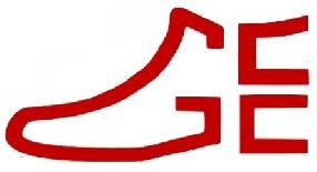 Groupement chaussure du centre - GCC Brive la Gaillarde