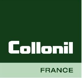 logo COLLONIL France SAS