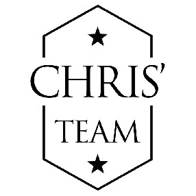 logo Christy