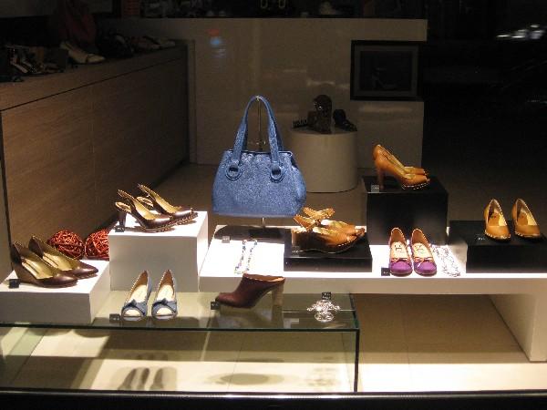 AOHNA c'est aussi des sacs et des bijoux fantaisie.